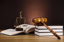 Studio legale de simone salerno