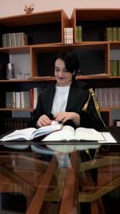 Avvocato De Simone